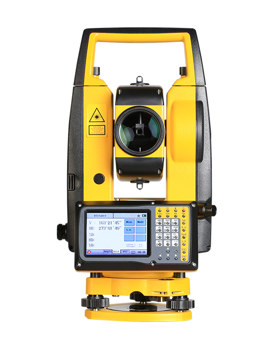 n4 series south surveying mapping instrument co ltd rh southinstrument com south total station operation manual south nts 352r total station manual
