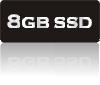 S660P2.jpg