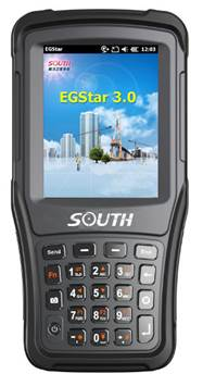 VOL43 NEW SOUTH RUGGED HANDHELDS X11