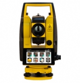 SOUTH SURVEYING & MAPPING INSTRUMENT CO , LTD