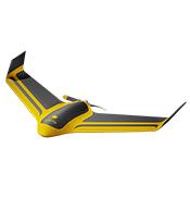 SkyCruiser AS1200