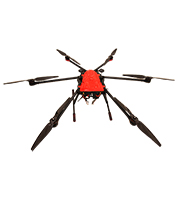 SkyWalker X61